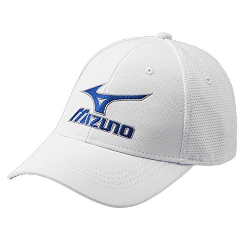 Mizuno Tour Hat - 5
