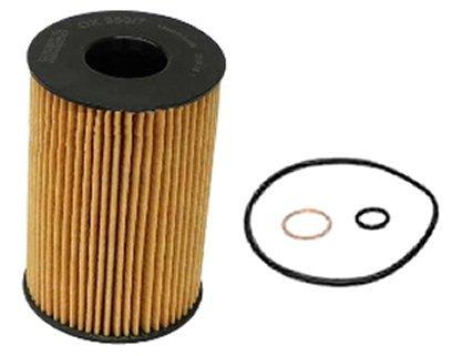 BMW 11-42-7-583-220 Set Oil-Filter Element