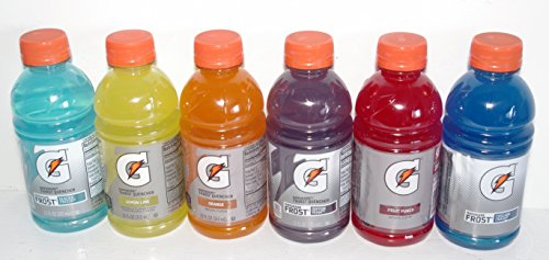 gatorade-thirst-quenchers-6-12-oz-variety-pack-fruit-punch-cascade-crash-glacier-freeze-lemon-lime-o