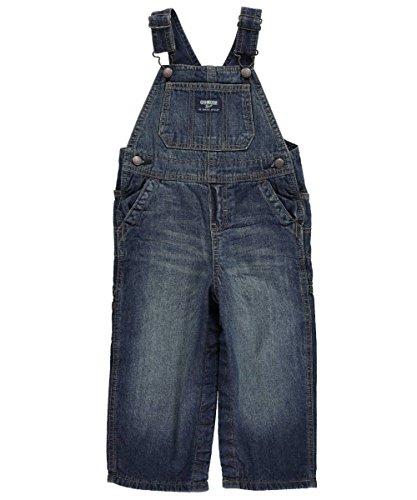 Carter's OshKosh B'gosh Baby Clothing Outfit Boys Fleece-...
