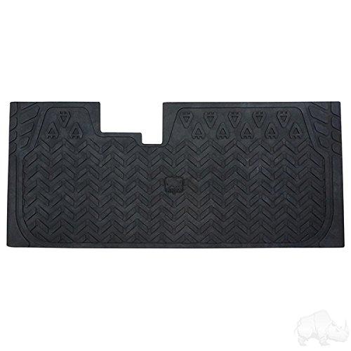 (RHOX Rhino Mat, Club Car DS/XRT)