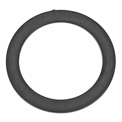 Wheels Manufacturing PF30 Spacers 30 x 1.0mm Bike Pack Accessories (Bag of 10)