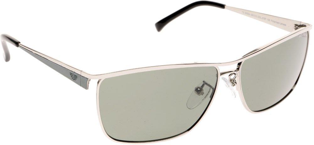 Police Kids SK524 579P 56 Childrens Sunglasses