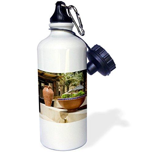 danita-delimont-hotel-resort-and-spa-dubai-united-arab-emirates-21-oz-sports-water-bottle-wb-226130-