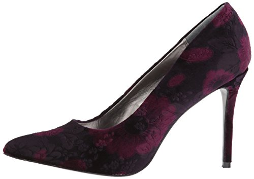 Carlos by Carlos Santana Women's Posy 2 Pump Pump Pump - Choose SZ color 059205