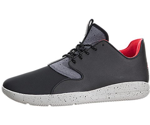 nike air jordan eclipse holiday mens trainers 812303 sneakers shoes