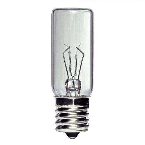 Plusrite Intermediate Base Germicidal Lamp GTL3