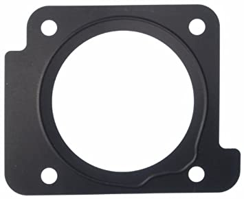 MAHLE Original G31624 Fuel Injection Throttle Body Mounting Gasket