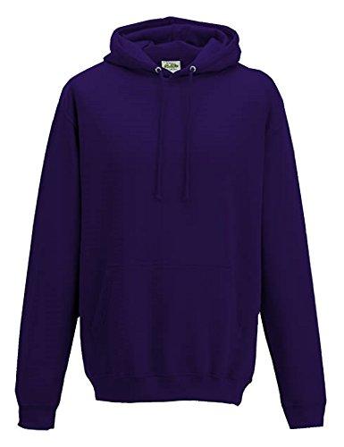 Do Ultraviolett Sweat À All Capuche We shirt Is 0155pq