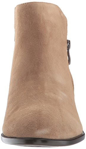 Women's Aerosoles Tan Light Suede Boot Mythology nHgzF4wqx
