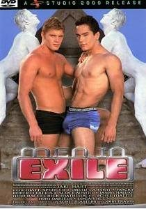 Adult gay casting