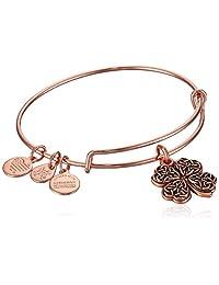 Alex and Ani Womens Bangle Bracelet