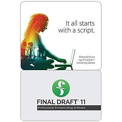 final-draft-11