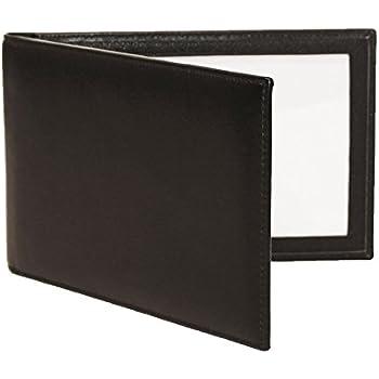 Amazon Com Karandu Double 5x7 Landscape Leather Picture