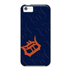 High Quality PC Case/ Baseball Detroit Tigers YWb2459rCqn For SamSung Galaxy S4 Mini Case Cover