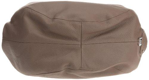 Bellemont Le Monceau 501002 - Bolso cambiador, color marrón
