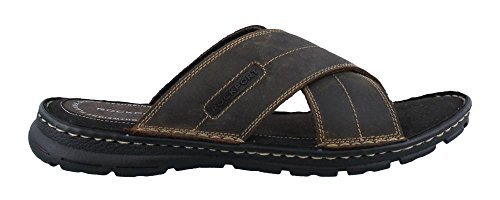 rockport-mens-darwyn-xband-slide-sandal-brown-leather-10-m-us