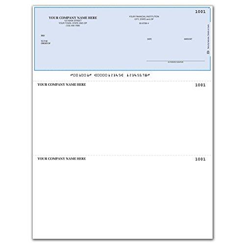 myob-software-laser-business-checks-laser-printer-checks-100-qty-custom