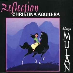 Christina Aguilera - Reflection - Zortam Music