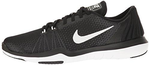 NIKE-Womens-Flex-Supreme-TR-5-Cross-Training-Shoe