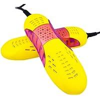 OPO 欧博 HB202 烘鞋器 干鞋器 电热干鞋机 除湿、紫光烘鞋器、除臭、杀菌、节能