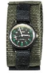 Commando Watch Band