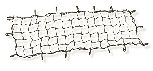 SportRack Hitch Basket Net (Sportrack Basket compare prices)
