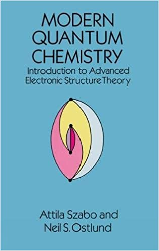 Advanced Inorganic Chemistry Books Pdf