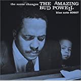 The Scene Changes (The Amazing Bud Powell)