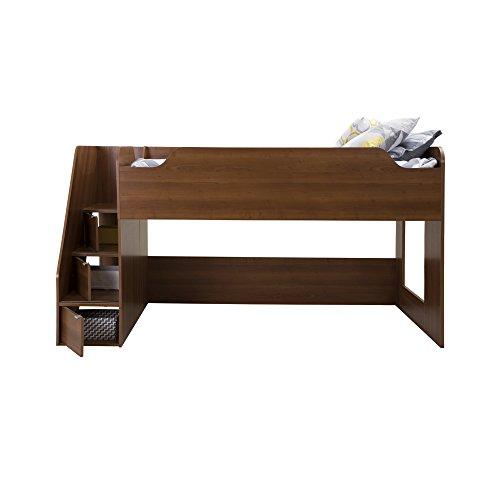 bunk beds canada - 2