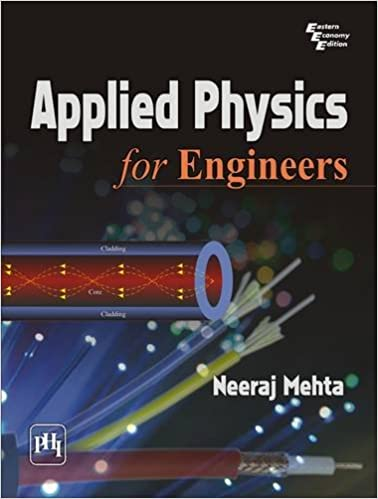 pdf book applied physics for engineers by p k diwan