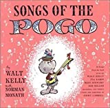 : Songs of the Pogo
