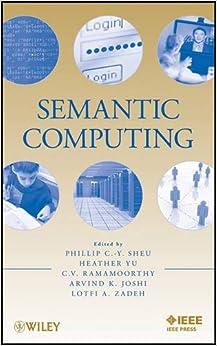 Como Descargar Torrents Semantic Computing PDF Español