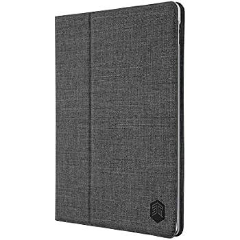 Amazon Com Stm Studio Case Designed To Fit Apple Ipad 5th