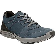 Clarks Men's Wave Bay Hiking Shoes