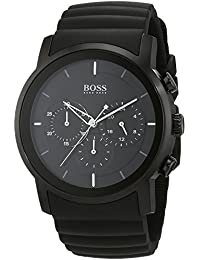 Hugo Boss Men'S Watches 1512639 Explained
