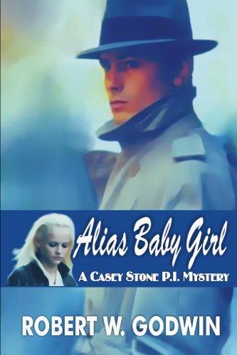 Download Alias Baby Girl PDF