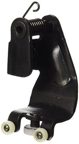(Genuine Honda 72521-SHJ-A01 Right Slide Door Center Roller Male Assembly )