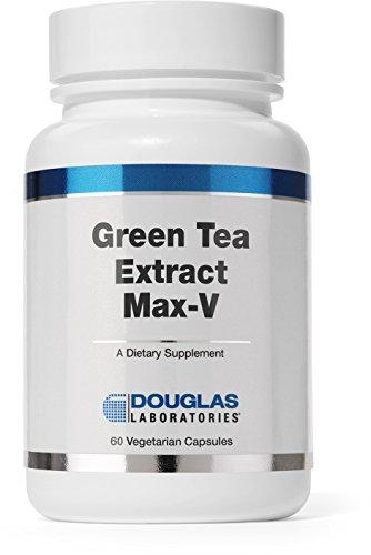 Douglas Laboratories Extract Standardized Capsules