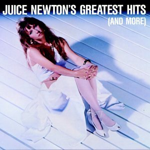 greatest-hits-and-more