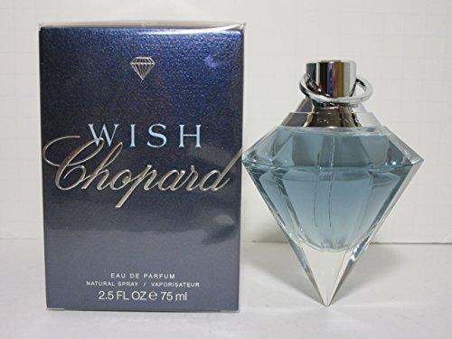 chopard-wish-eau-de-parfum-25-oz
