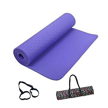 Alfombra de yoga para envoyer des bolsas impresos de Faire ...