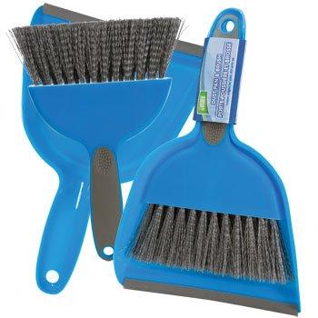 rubber hand broom - 5