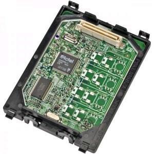 - Remote Modem Card