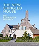 img - for John Ike: The New Shingled House : Ike Kligerman Barkley (Hardcover); 2015 Edition book / textbook / text book