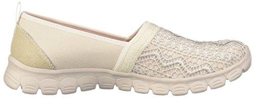 Sneaker 3 Active Damen Duchess 0 Flex Skechers Ez Beige w0PSaqZ