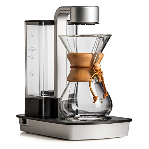 (Ottomatic Coffeebrewer)