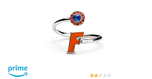 New 2017 Florida Gators National Championship Ring Size 8 9 10 11 12 13 14 Gift