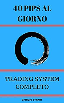 How to Pick Tops and Bottoms Properly. Scalping For 10 Pips Per Day. Fast and Furios Trading.