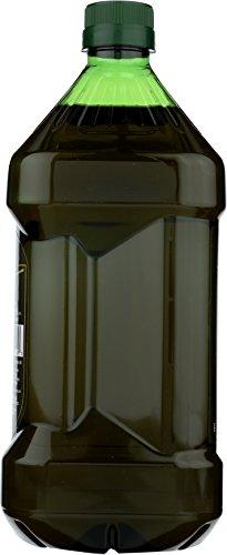 Colavita Extra Virgin Olive Oil, 68 Fl Oz by Colavita (Image #12)